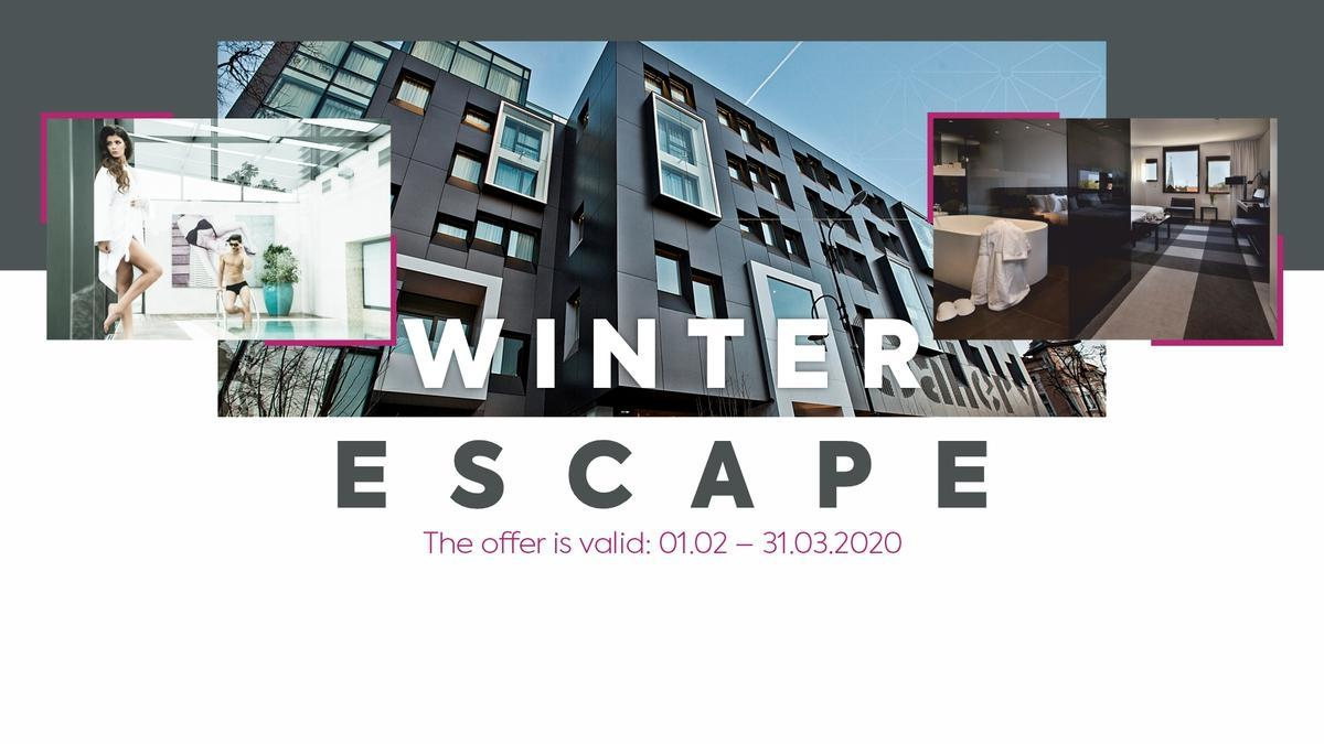 Winter_Escape_WEB (1).jpg