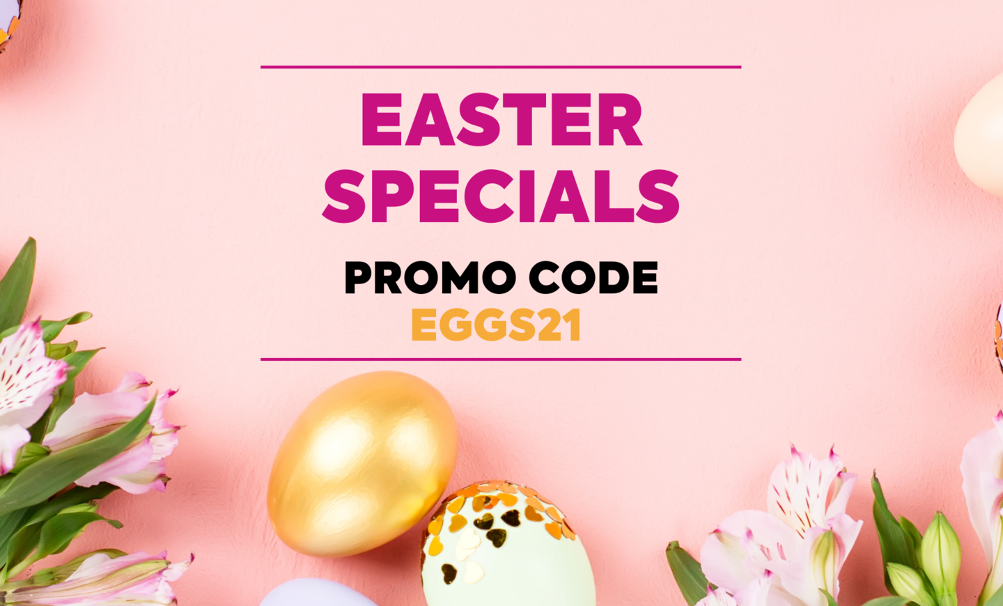 Easter specials - cover site.png